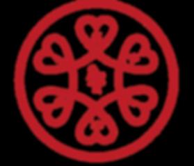 logo_red průhledné.png