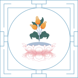 SowaRIgpa_logo_edited.png