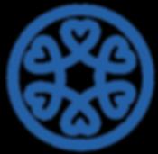 logo_blue kytka bez manter.png
