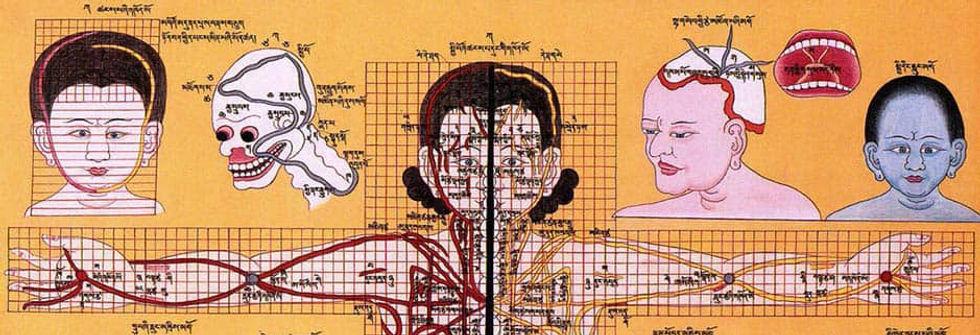 Tibetan-Medicine_2.jpg