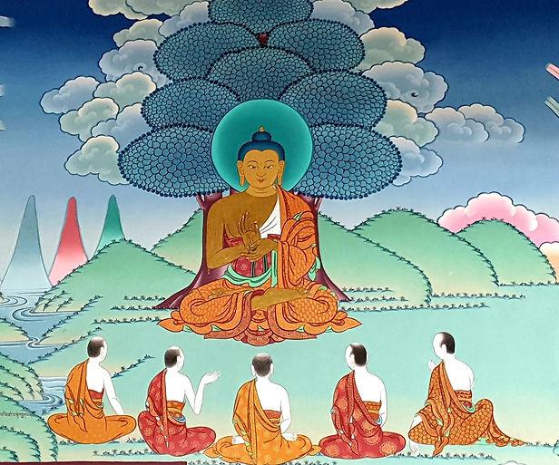 Buddha and 5 students.jpeg