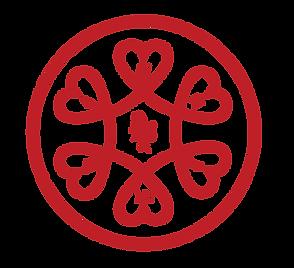 logo_red%20okraje_edited.png