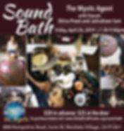 GTC Sound Bath Mystic Agent 4-26-19-01.j