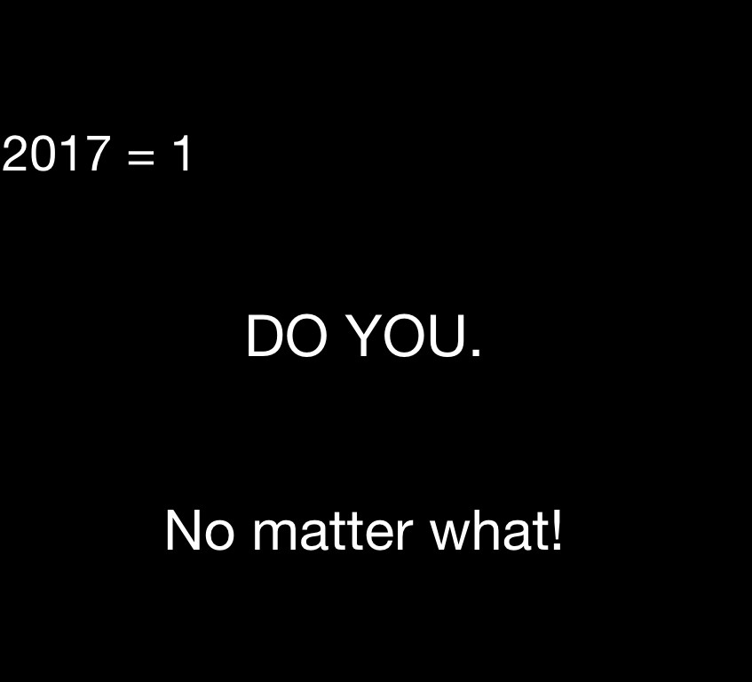TMA-2017 Do U.001