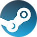 steam_icon_lb.png