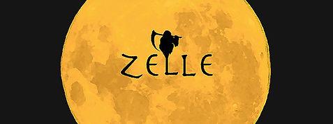 Zelle_banner.jpg