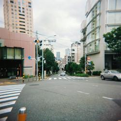 CNV00001edit