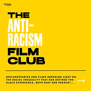 anti-racism film club.jpg