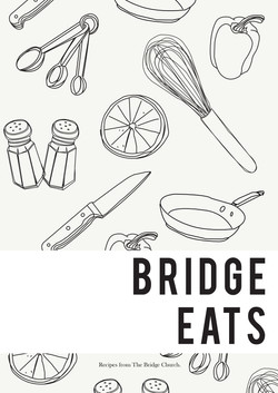 bridge eats2