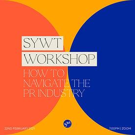 SYWT - Social Template6.jpg