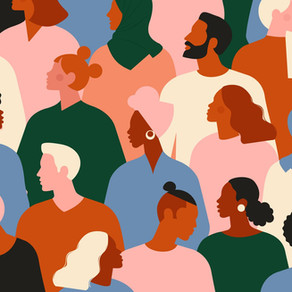 5 Ways to Make Your Organization More Linguistically Inclusive