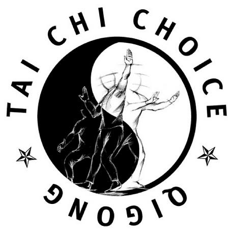 TaiChiChoice.png