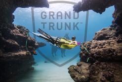 Grand Trunk x Jamie O'Brien