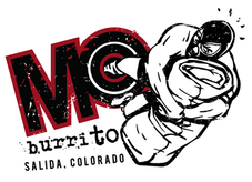 MoBurrito Main Logo