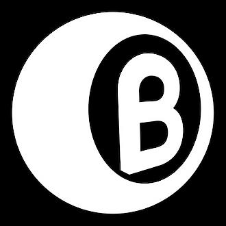 tBa-Logo-White-Shadow.png