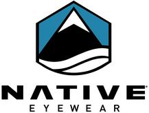 Native Eyewear Brand Refresh™