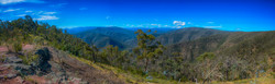 Vic High Country - Dargo