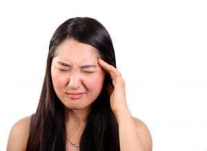 headache-1428019-1599x1174