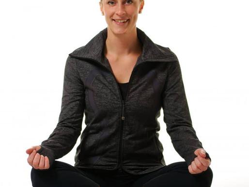 Workout Snacks by Health Guru Jina Schaefer