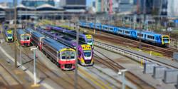 Southern cross railway_2
