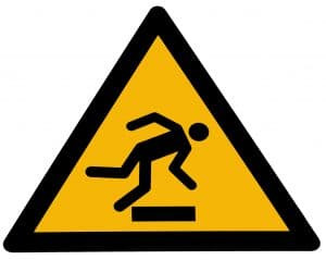caution-tripping-hazard-1444098-1279x1021