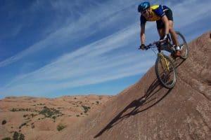 moab-utah-slickrock-trail-1409495-1279x852