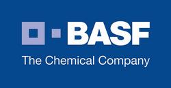 basf-logo