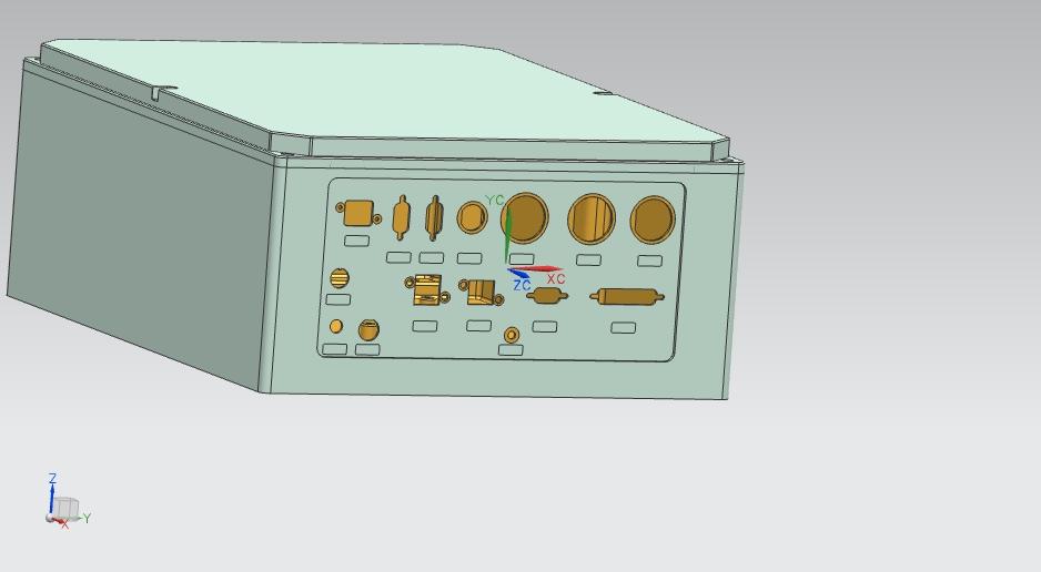 3D Tasarım ve Dizayn