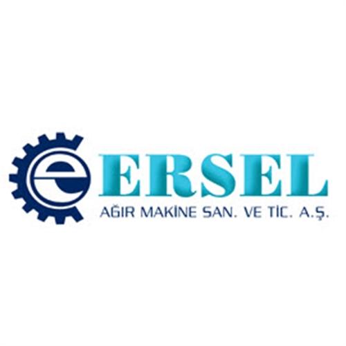 ersel_logo