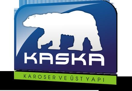 kurumsal_logo