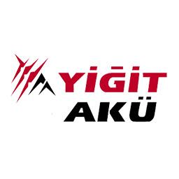 yigitaku_logo