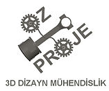OZ Proje 3D Dizayn Mühendislik