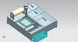 3D Dizayn Modelleme
