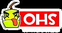 OHSHorizontalLogo.png