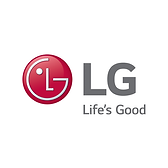 LGLogoSquare.png