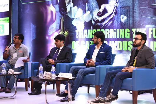 Zain at GDDC Panel.jpg