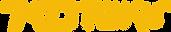 Kotaku Review for Asura made by Ogre Head Studio