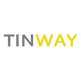 TinwayLogoWhite.png