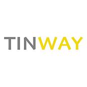 Tinway