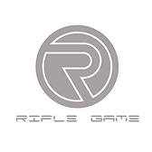 RifleGamesLogo.png