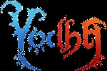 YodhaLogo512.png