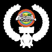 BitSummit.png