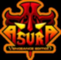 AsuraVengeanceLogo512.png