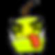 Ogre Head logo