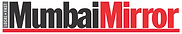 Mumbai Mirror Review for Asura made by Ogre Head Studio