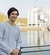 gregoire musique à part - cours de musique paris - cours particulier de musique paris - cours de guitare paris - cours de piano paris - cours de chant paris - cours de batterie paris - cours de MAO paris - professeur de guitare paris - Emmanuel Hugues - professeur de piano paris -Alice Eeckeman