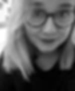 Célia - musique à part - cours de musique paris - cours particulier de musique paris - cours de guitare paris - cours de piano paris - cours de chant paris - cours de batterie paris - cours de MAO paris - professeur de guitare paris - Emmanuel Hugues - professeur de piano paris -Alice Eeckeman
