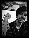 musique à part cours de guitare