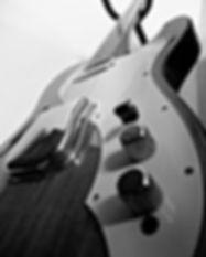 musique à part guitare 3