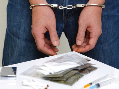 Principio de no incriminación versus delitos provocados
